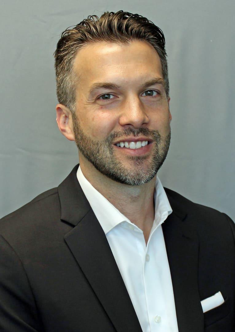 Dennis Weist